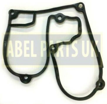ROCKER COVER SEAL FOR DIESEL MAX ENGINE (PART NO. 320/07580)